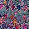 Blow'n in the Wind Quilt Series