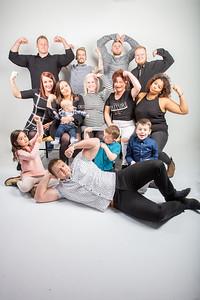 Crossley Family Studio Shoot 00226
