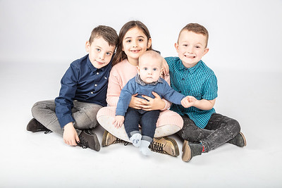 Crossley Family Studio Shoot 00085