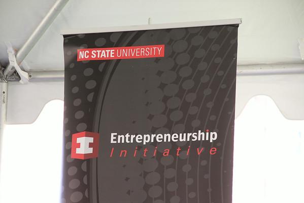 Albright Entrepreneurship Event