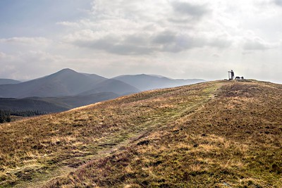 Sun 21st Sep 2014 : Wolves On Lords Seat
