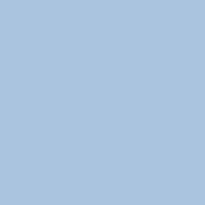Baby Blue