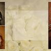 1-1-11 Album-003004