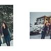 11_9_19_EngAlbum 014 (Sides 27-28)