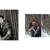 11_9_19_EngAlbum 012 (Sides 23-24)