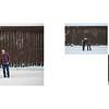11_9_19_EngAlbum 008 (Sides 15-16)