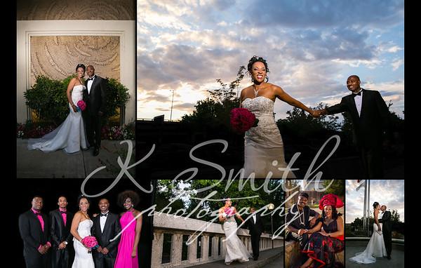 Emodi 25th Anniversary   Sacramento Wedding Photography   Album Design   Summer 2015