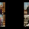 Gausman 007 (Sides 12-13)