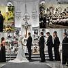 Bride Album-007008