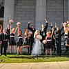 Bride Album-015016