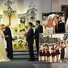 Bride Album-009010