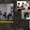 Bride Album-017018