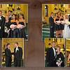 Bride Album-011012