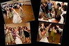Pearman Bridal AlbumPage016