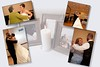 Pearman Bridal AlbumPage015