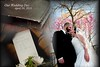 Pearman Bridal AlbumPage001