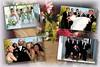 Pearman Bridal AlbumPage007