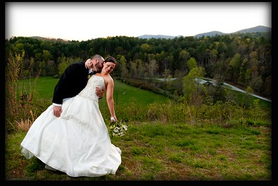 Pearman Bridal AlbumPage012
