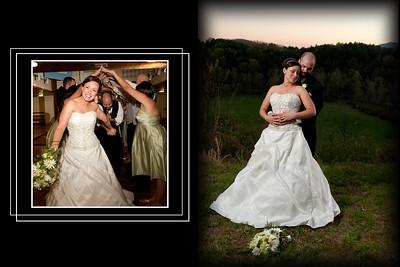 Pearman Bridal AlbumPage018
