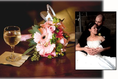Pearman Bridal AlbumPage013