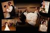Pearman Bridal AlbumPage017