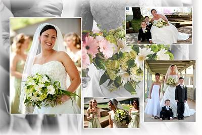Pearman Bridal AlbumPage004
