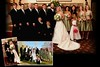 Pearman Bridal AlbumPage010