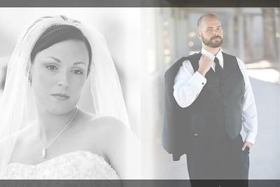 Pearman Bridal AlbumPage008