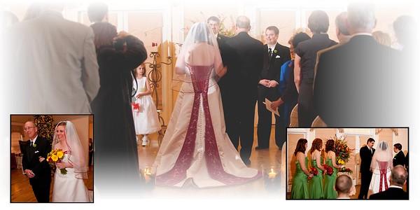 Annessi Bridal Version OnePage009