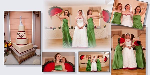 Annessi Bridal Version OnePage012
