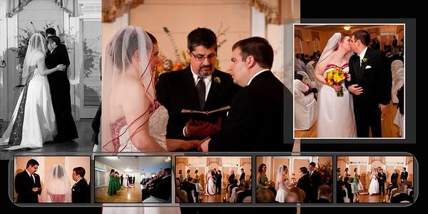 Annessi Bridal Version OnePage010
