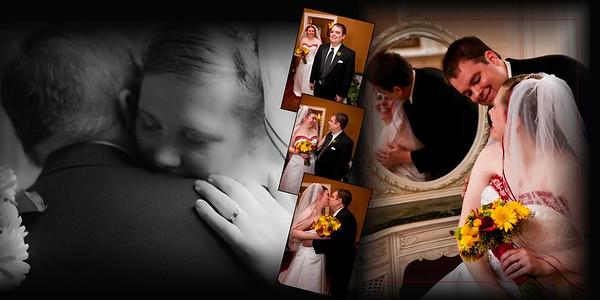 Annessi Bridal Version OnePage005