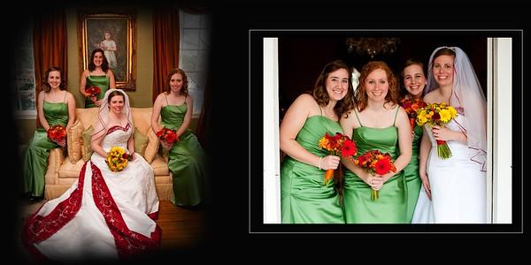 Annessi Bridal Version OnePage004