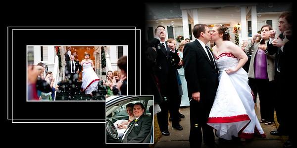Annessi Bridal Version OnePage015