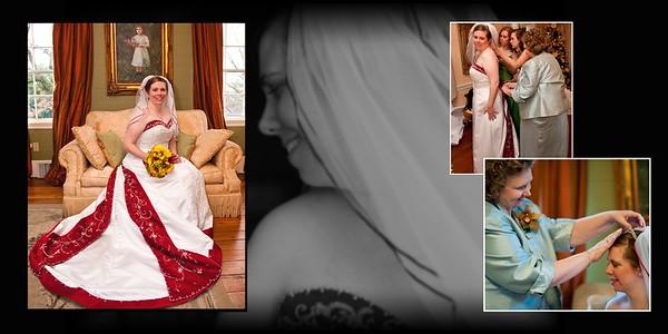 Annessi Bridal Version OnePage003