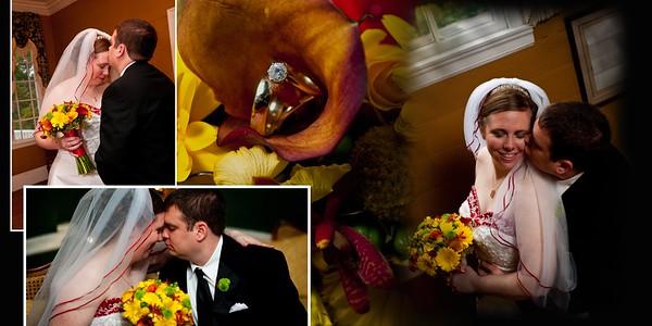 Annessi Bridal Version OnePage006