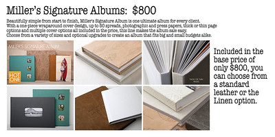 Albums0007