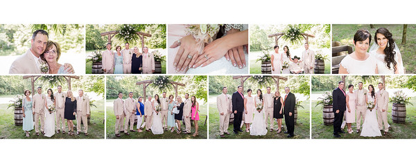 SPARKS WEDDING ALBUM_20