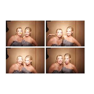 Kate Photobooth Album
