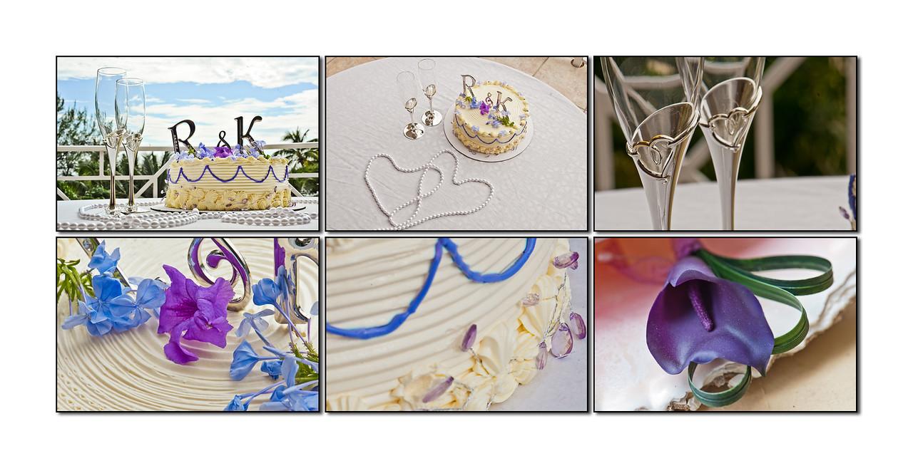 Tiddark Album_02