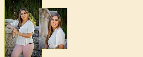 Juliana Aguilar Book_11