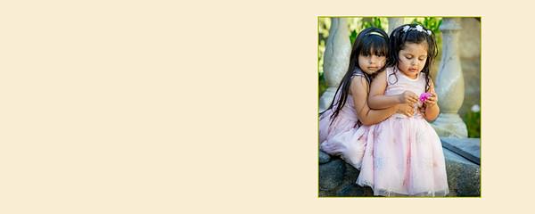 Juliana Aguilar Book_01