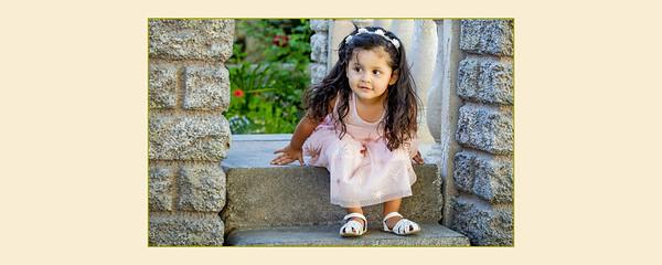 Juliana Aguilar Book_10
