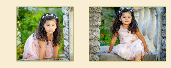 Juliana Aguilar Book_09