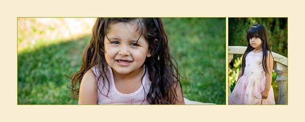 Juliana Aguilar Book_03