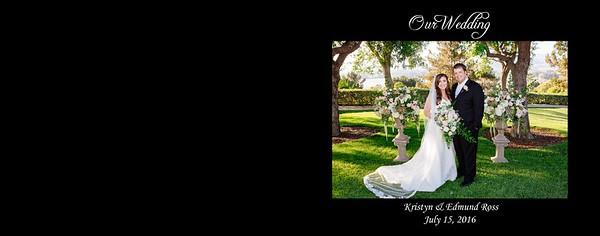 album-ross TITLE
