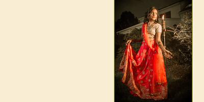Aryana Saree album_01