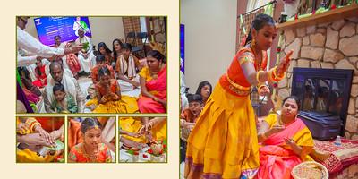 Aryana Saree album_11