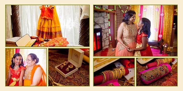 Aryana Saree album_06