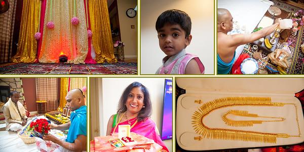 Aryana Saree album_07